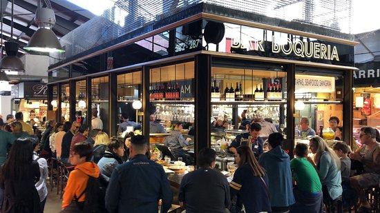bar-boqueria-mercat-barcelona