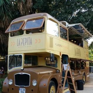 palomarketfest-food-trucks-2