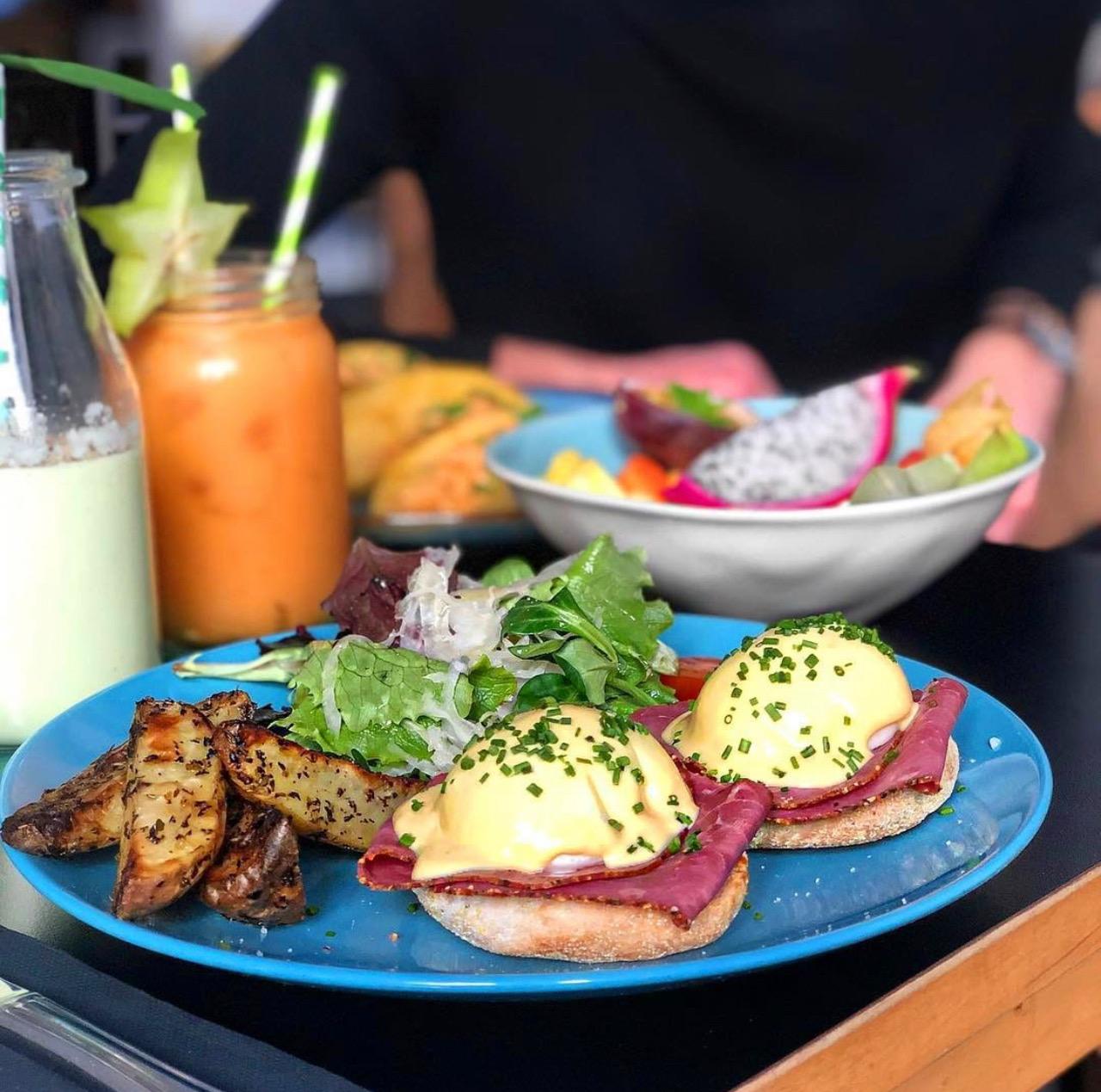 tropico-barcelona-kahvaltı